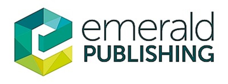 Emerald publishing 1